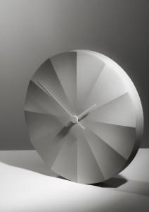 Copyright Phil Divi Product Design