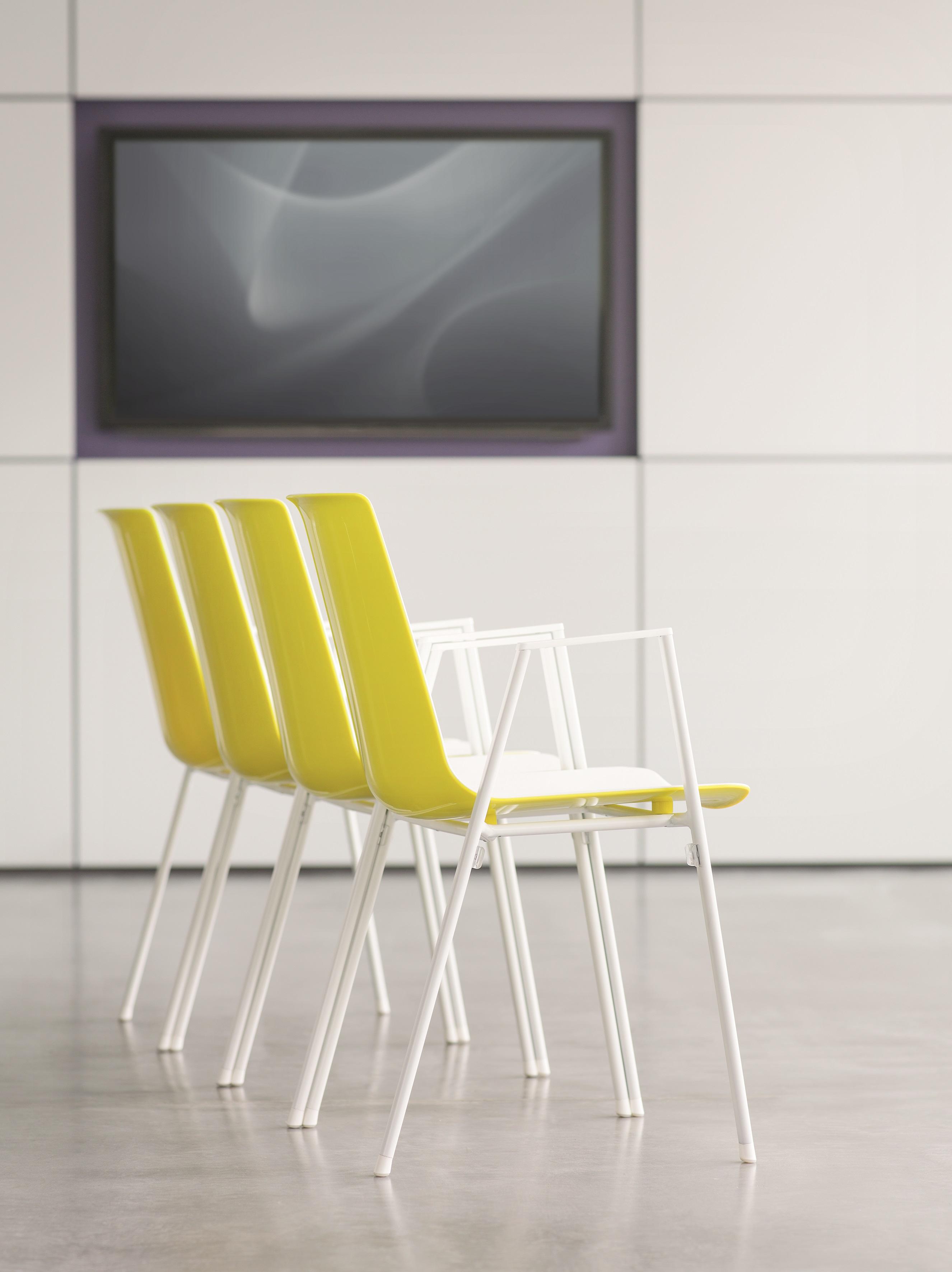 nooi austrian design pioneers. Black Bedroom Furniture Sets. Home Design Ideas